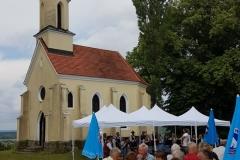 Schlossbergblosn 2019